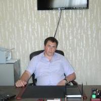 Мыльников Дмитрий Станиславовичь