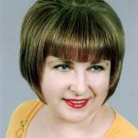 Карпакова Светлана Васильевна