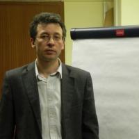 Каукин Геннадий Анатольевич
