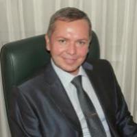 Хадиев Дамир