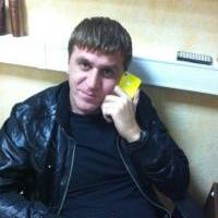 Саакян Вартан Маисович