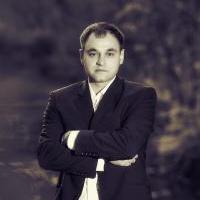 Сев Валерий