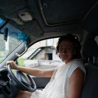 Викторовна Юлия