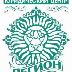 Михайлов Павел Сергеевич