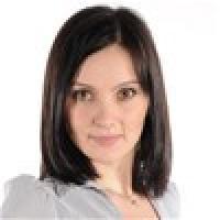 Кутяк Ольга Владимировна