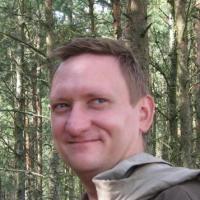 Цуников Андрей Михайлович