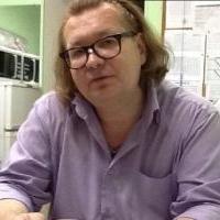Долгополов Юрий Евгеньевич