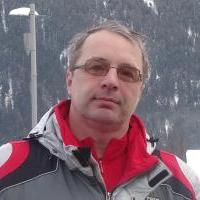Назаров Олег
