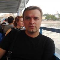 Михайлов Андрей Михайлович