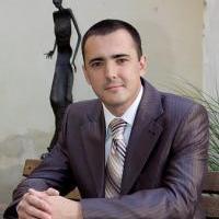 Лактионов Александр