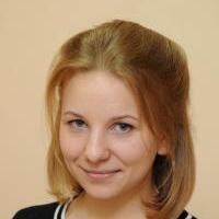 Давыдкина Кристина Игоревна