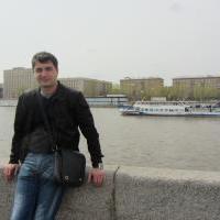 Шилов Дмитрий