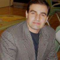 Гаджиев Тимур