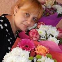 Шилова Татьяна Владимировна