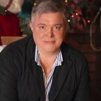 Милаков Вячеслав Викторович