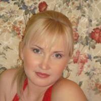 Гогуля Ольга Юрьевна