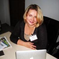Панина Татьяна Ивановна