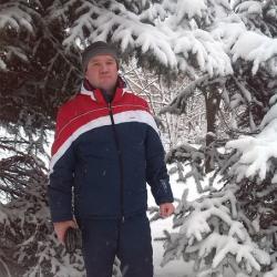 Вагнер Вадим