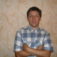 Баширов Алексей
