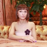Воробьёва Ирина Николаевна