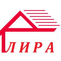 Письменный Сергей Алексеевич