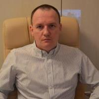 Бельтюков Владислав Васильевич