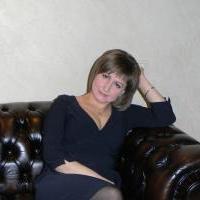 Кассова Светлана