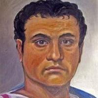Малахов Игорь
