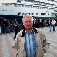 Бахтин Леонид Михайлович