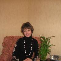 Фатыхова Марианна