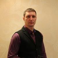 Овчинников Евгений Борисович