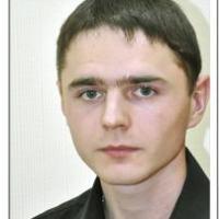 Годин Игорь Сергеевич