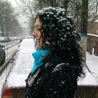 Мухотина Ольга