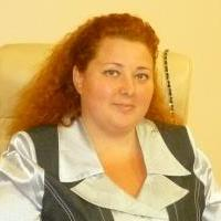 Левшина Татьяна Тимофеевна