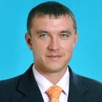 Набокин Вадим Вячеславович
