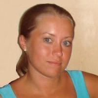 Швыркова Наталья Владимировна