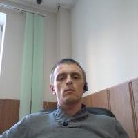 Майснер Константин Александрович