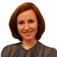 Назарова Марина Аркадьевна