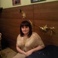 Федчук Светлана Викторовна