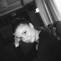Зайцева Анастасия Игоревна