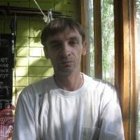 Ха Дмитрий Григорьевич