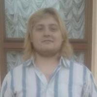 Ануфриев Никита Анатольевич