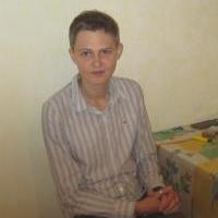 Тришкина Ольга