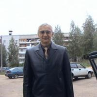 Аракчеев Геннадий Иванович