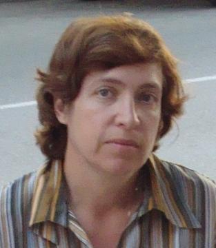 Саввова Светлана