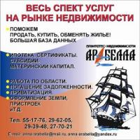 Полякова Анна Сергеевна