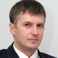 Панфёров Вадим Владимирович