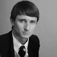 Крамарь Павел Валерьевич