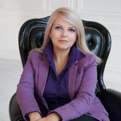 Савельева Нина Васильевна