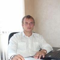 Тыркин Николай
